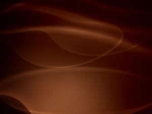 ubuntu-606-dapper-drake