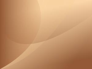 ubuntu-610-edgy-eft