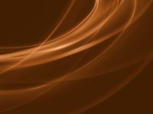 ubuntu-710-gutsy-gibbon