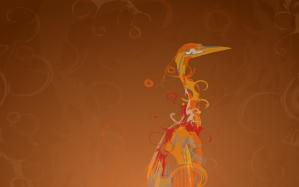 ubuntu-804-hardy-heron