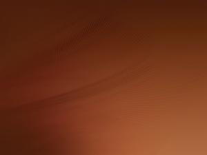 ubuntu-904-jaunty-jackalope
